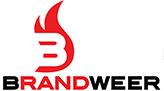Brandweer Zone Rand